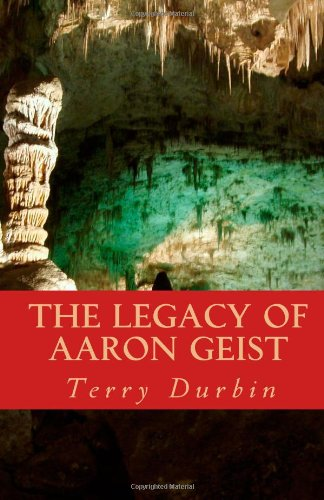 The Legacy of Aaron Geist