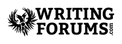 Writing Forums - Powered by vBulletin