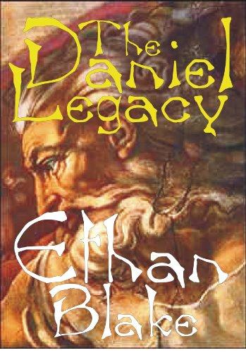 The Daniel Legacy
