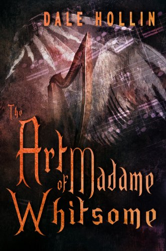 The Art of Madame Whitsome