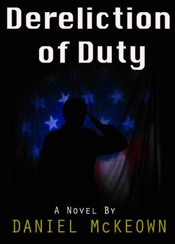 Dereliction of Duty