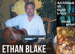 ethanblake-books