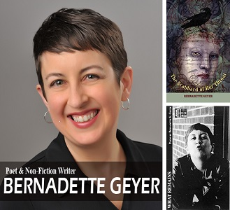 BernadetteGeyer-featured