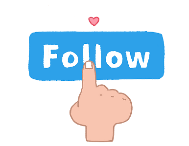 Photo of How to Gain Followers for Almost Free