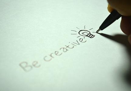 creative-pacing