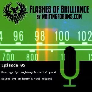 flashesofbrilliancepodcast-5