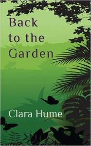 backtothegardenreview-clara-hume