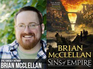 mcclellan-graphic
