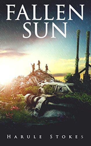 Fallen Sun: The Great War