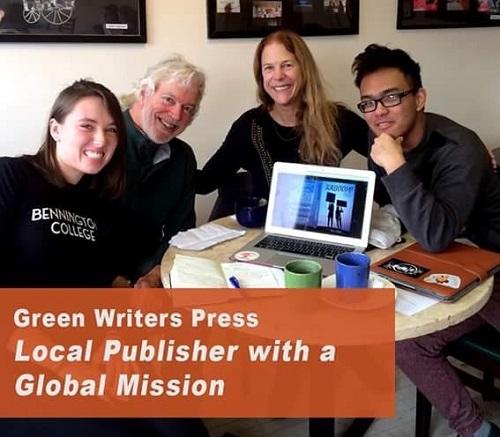 greenwriterspress-1
