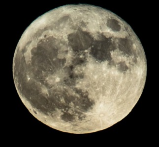 super-moon-featured