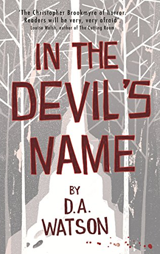 In the Devil's Name