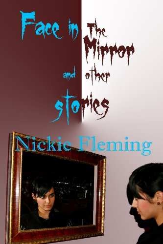 Face in the Mirror and Other Stories
