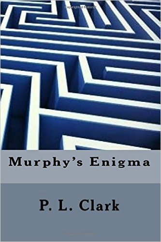 Murphy's Enigma