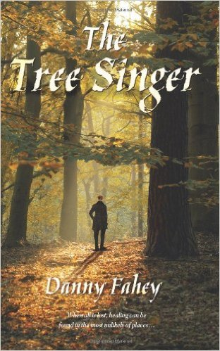 The Tree Singer
