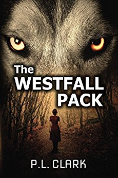 The Westfall Pack