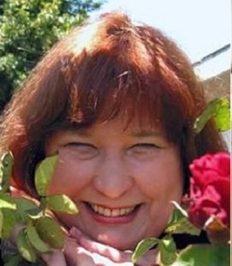 Photo of Interview With Successful Author and Blogger, Anne R. Allen