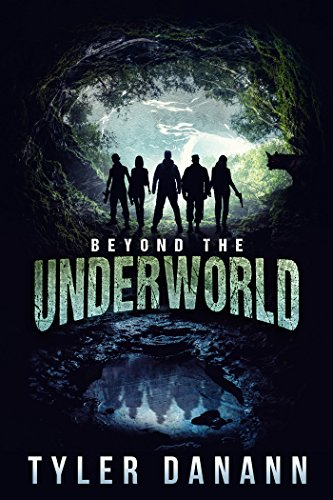 Beyond The Underworld