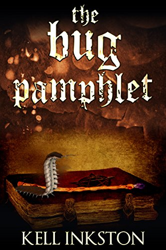 The Bug Pamphlet