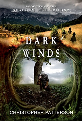 Dark Winds