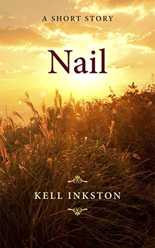 Nail – A Short Story (Breath Book 2)