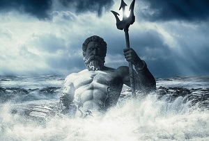 Photo of Poetry: The Element of Cain – by Darkkin