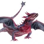 The Myth of Dragon