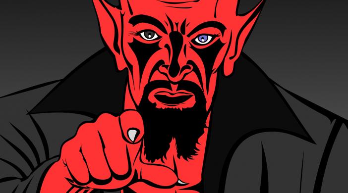 demon-161049_1280