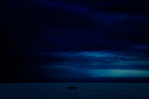 night-resized