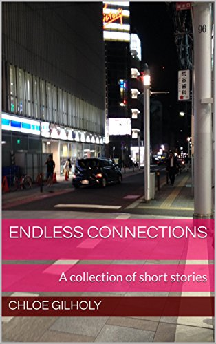 Endless Connections: