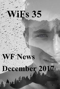 WiFs 35 Writing Forums Newsletter, December 2017