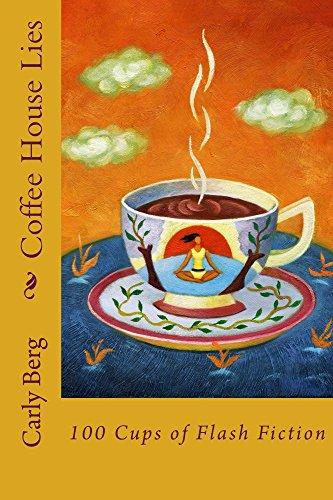 Coffee House Lies