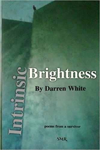 Intrinsic Brightness