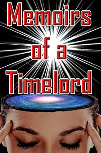 Memoirs of a Timelord