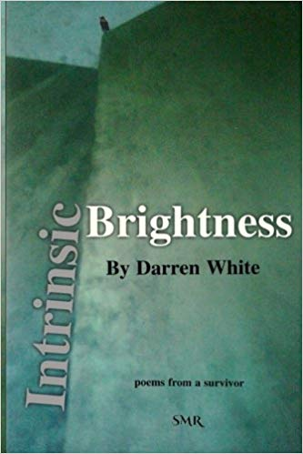 Intrinsic Brightness by Darren White