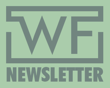 Photo of WritingForums Newsletter: January-March 2020