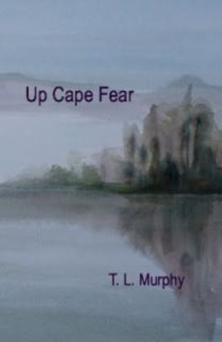 poetry Up Cape Fear