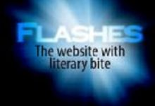 Photo of Submit to Flashes