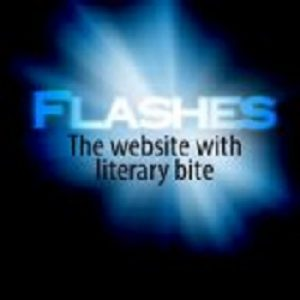 Submit to Flashes